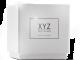 XYZ Smart Collagen Cream Reviews
