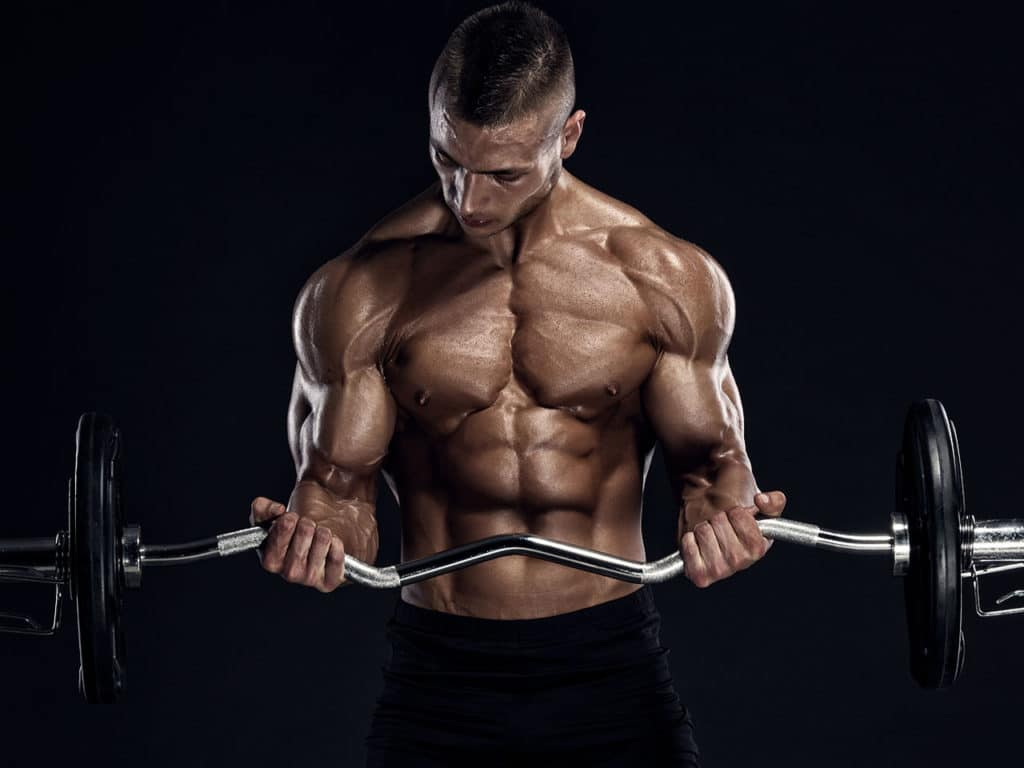 Build muscle fast legal steroids