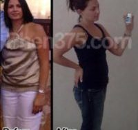 Phen375 phentermine diet pills