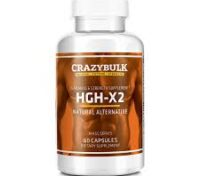 HGH-X2 best hgh supplements