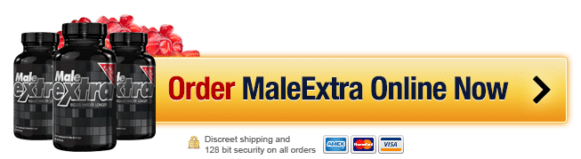 Male Extra male enhancement pills Ordering Banner