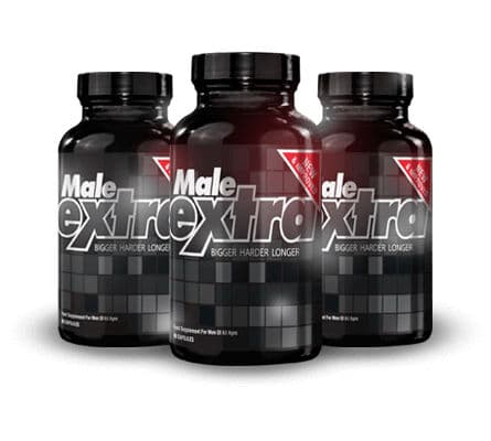 Male Extra-male enhancement pills