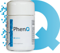 PhenQ natural diet pills are best diet pills for weight loss