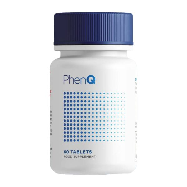 PhenQ Single Bottle