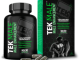 TekMale – Best Male Enhancement Pills