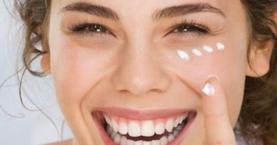 Best anti aging cream is the Best Collagen Supplement