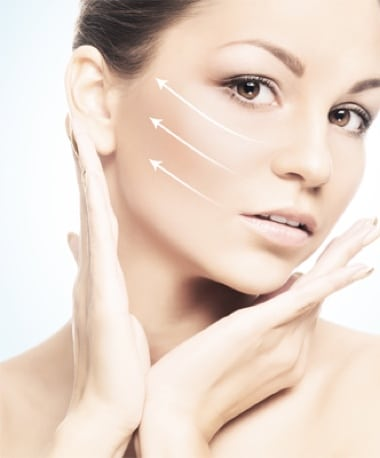 XYZ Smart Collagen Face Cream : Smart Designed Skin Care Cream